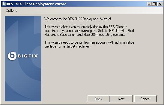 Office 365-2016 c2r using setup. Exe content authoring bigfix forum.